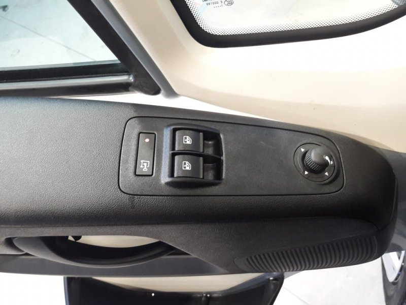 Citroen Jumper BlueHDi 118KW (160CV) Combi 33 L2H2 Club