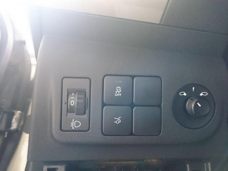 Citroen C-Elysée VTi 85KW (115CV) EAT6 Feel