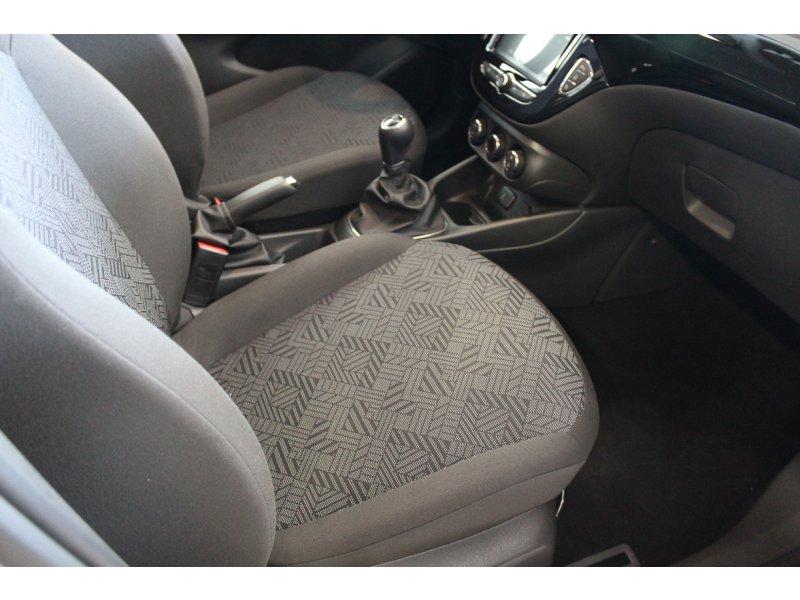 Opel Corsa 1.4 90 CV Selective ECOTEC