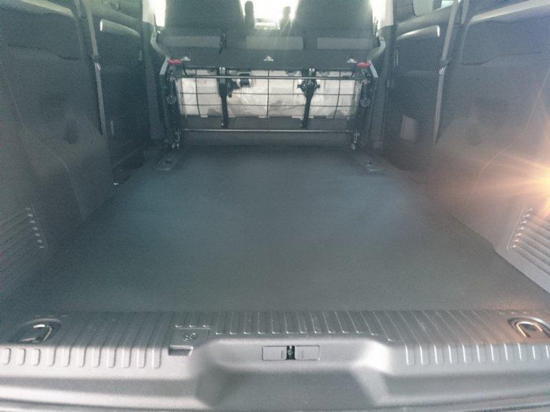 Citroen Spacetourer Talla M BlueHDi 85KW (115CV) Business