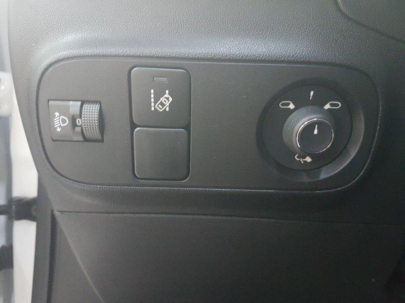 Citroen C3 PureTech 60KW (82CV) ELLE Elle