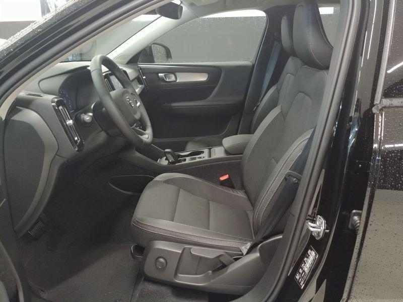 Volvo XC40 2.0 D3 Business Auto Business Plus