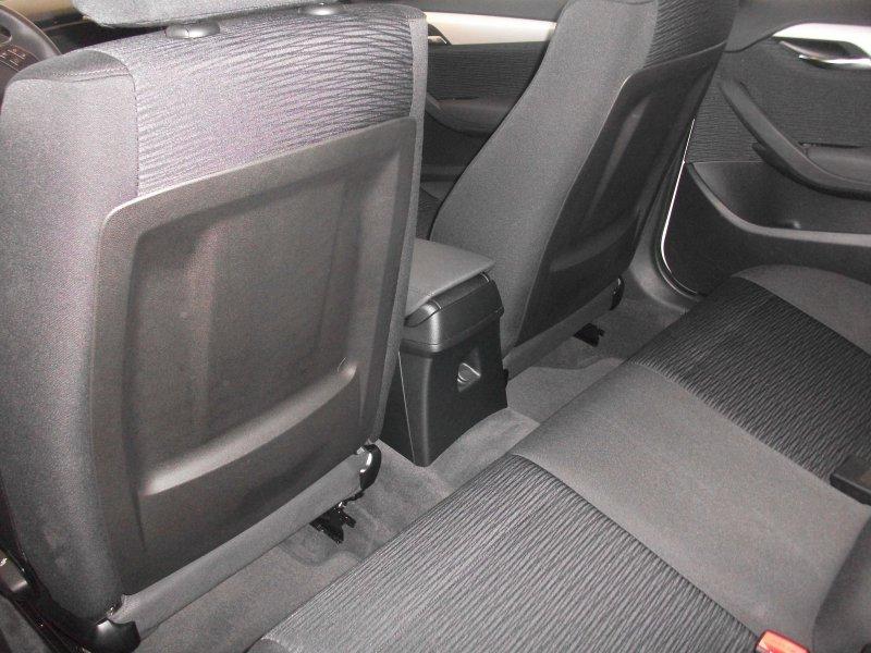 BMW X1 sDrive18d sDrive18d