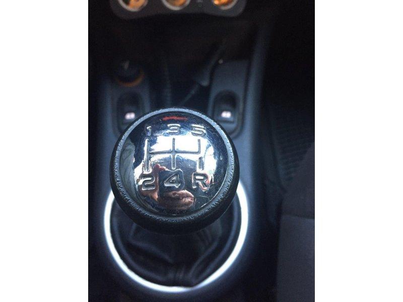 Citroen C3 1.4 HDi Exclusive