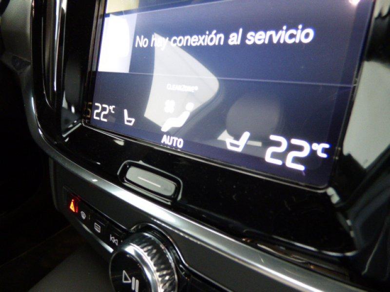 Volvo S90 2.0 D4 Auto R-design R-Design