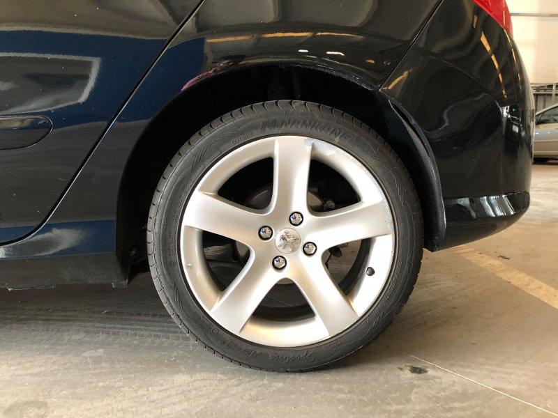 Peugeot 308 1.6 THP 150 Premium