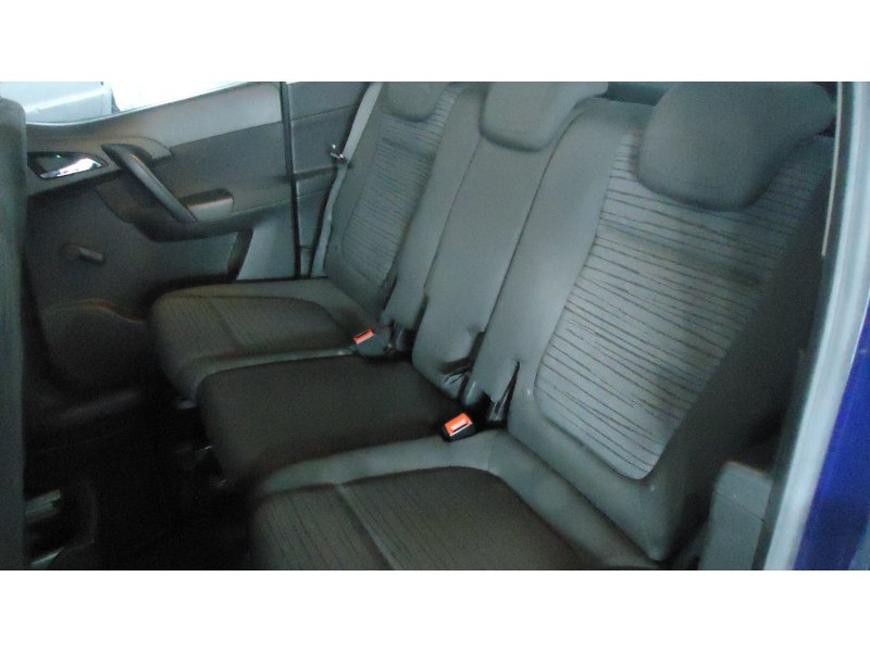 Opel Meriva 1.4 NEL Excellence