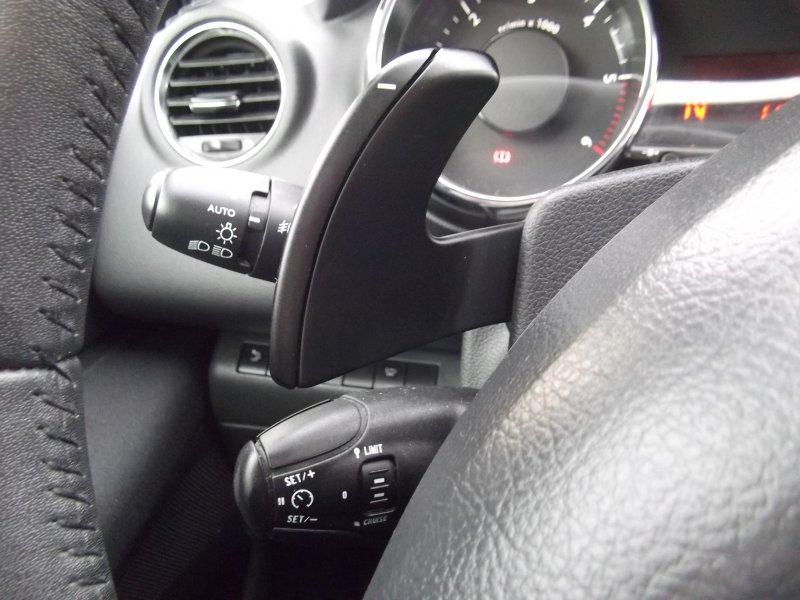 Peugeot 5008 1.6 e-HDI 115 FAP CMP Blue Lion Active
