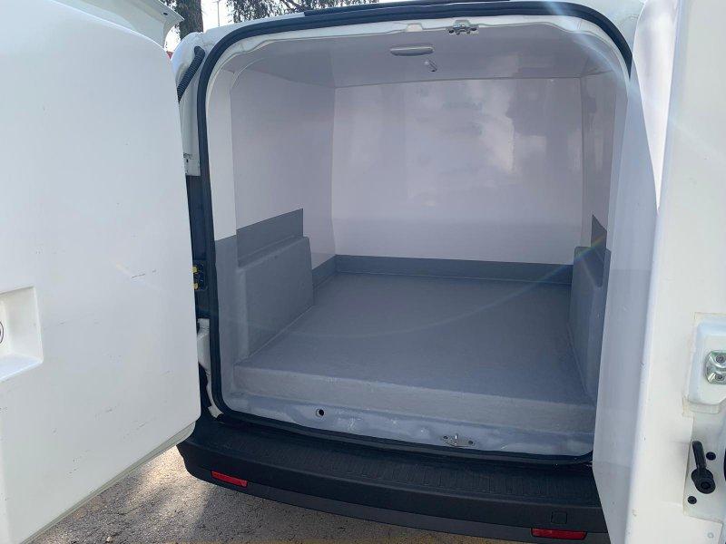 Opel Combo 1.3 CDTI 90CV L2 H1 Increment EU5 Cargo