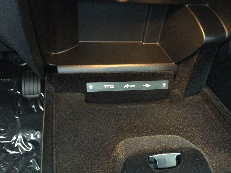 Citroen C4 Picasso PureTech 130 S&S 6v Feel Edition