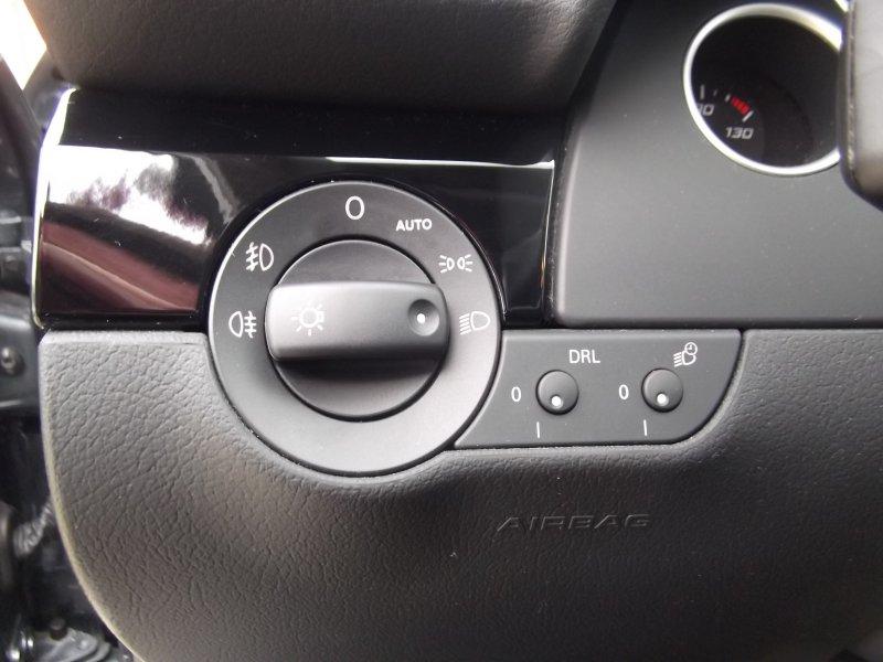 SEAT Exeo 2.0 TDI CR 170 CV Sport