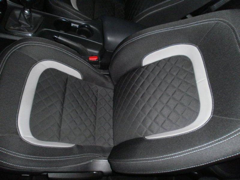 Kia ceed 1.0 T-GDi 120CV Eco-Dynamics GT Line