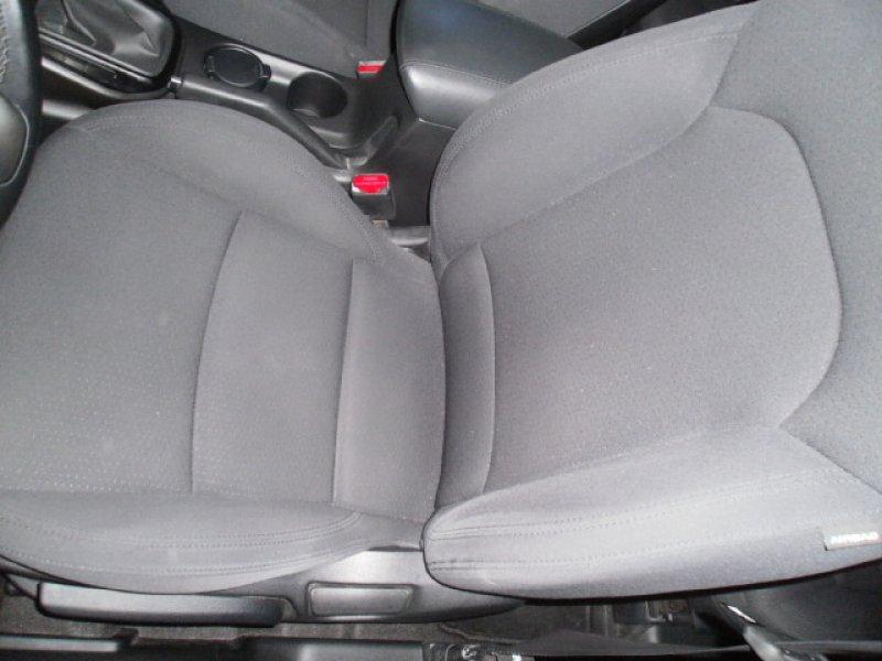 Kia Carens 1.6 GDi 135cv 5pl Concept