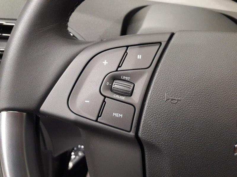 Citroen C4 Picasso BlueHDi 110KW (150CV) Feel