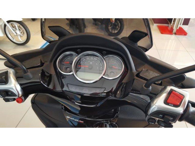 Piaggio MP3 300 YOURBAN LT SPORT 300