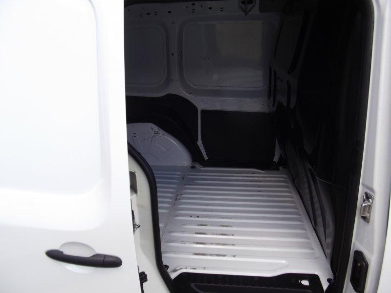 Mercedes-Benz Citan 108 CDI Furgón Largo -