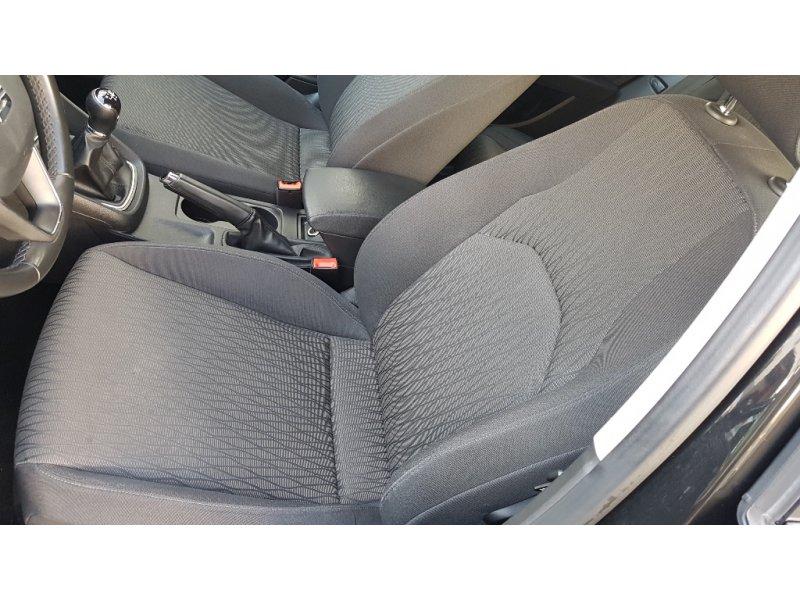 SEAT Nuevo León 1.6 TDI 110cv St&Sp Reference