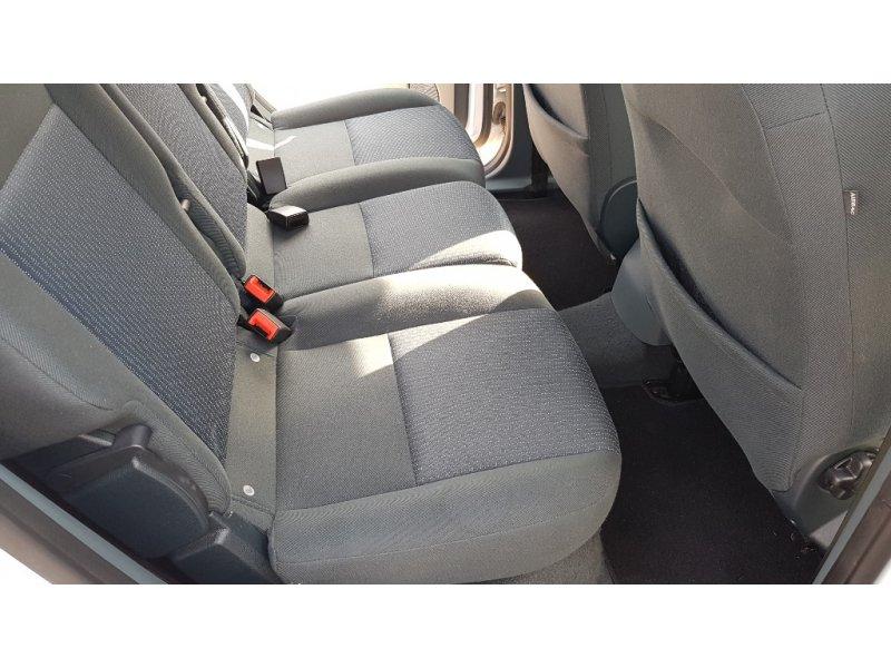 Ford C-Max 1.6 TDCi 95 Urban