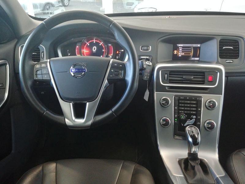Volvo V60 Cross Country 2.0 D4 Auto Summum
