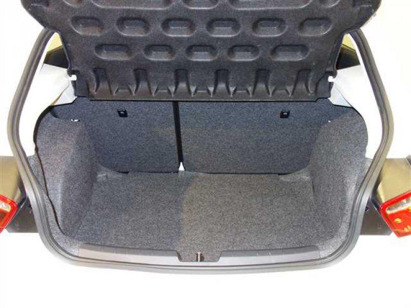SEAT Ibiza SC SC 1.6 TDI 90CV Style ITech