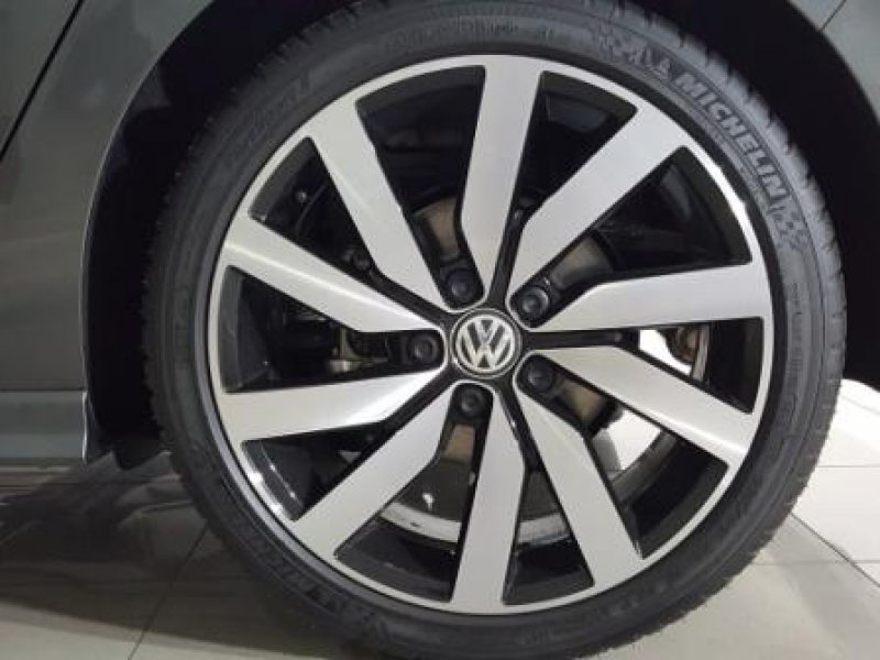 Volkswagen Golf Sportsvan 1.4 TSI 110kW (150CV) DSG Sport