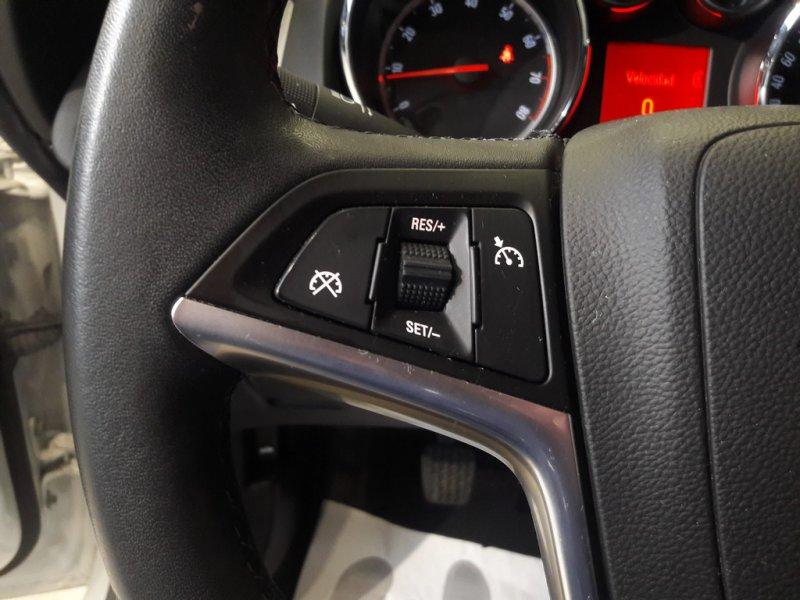 Opel Astra 1.6 16v Energy