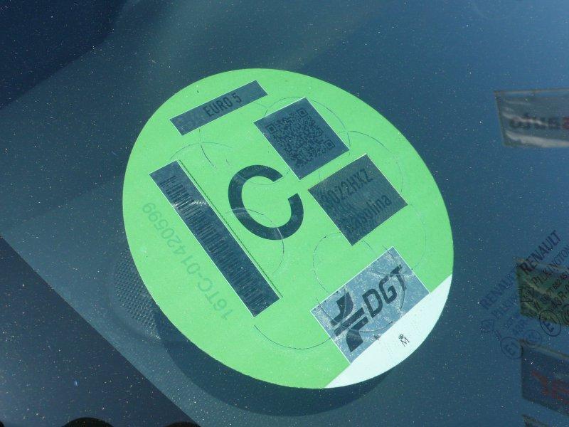 Renault Captur TCe 120 EDC Zen