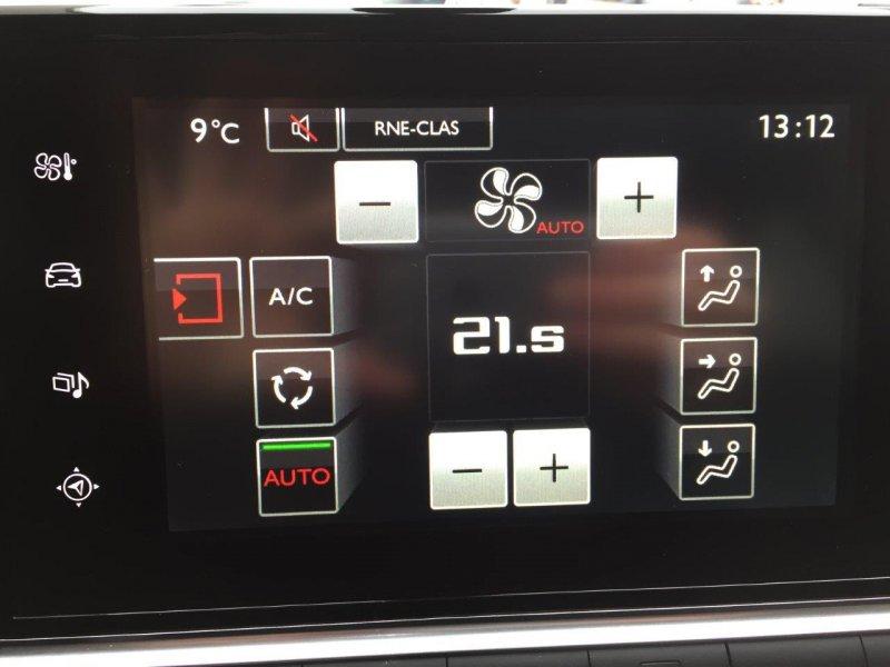Citroen C4 Cactus e-HDi 92 ETG6 Shine