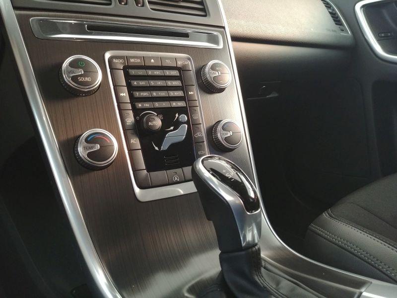 Volvo XC60 2.0 D3 Momentum Auto Momentum