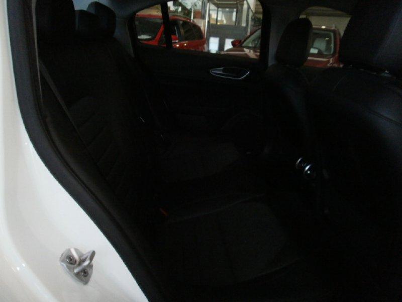 Alfa Romeo Giulia 2.2 Diesel 110kW (150CV) AT Super