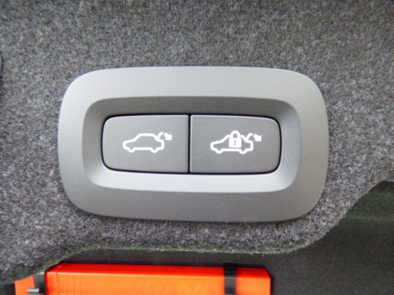 Volvo S90 2.0 D4 Inscipcion Auto Inscription