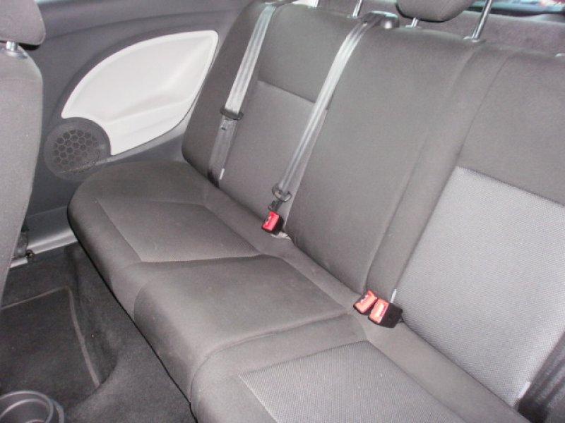 SEAT Ibiza 1.6 TDI 100cv Sport