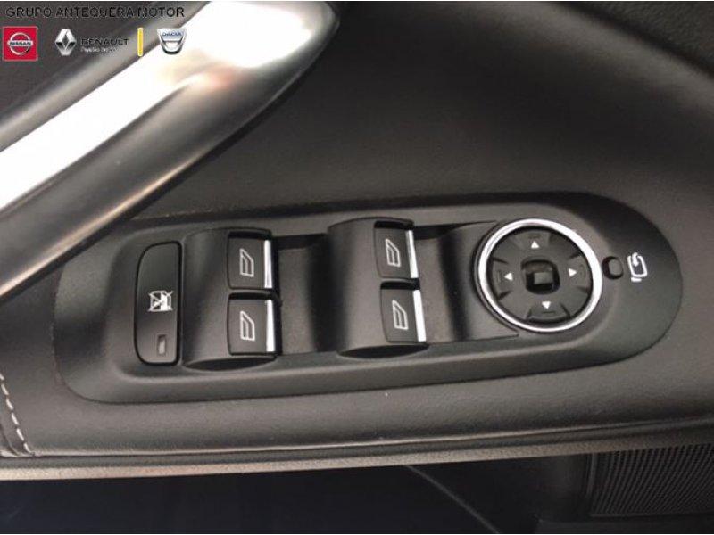 Ford Mondeo 2.0 TDCi 140 DPF Sportbreak Titanium