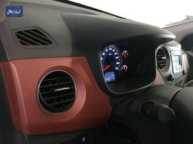 Hyundai I10 1.2 Comfort