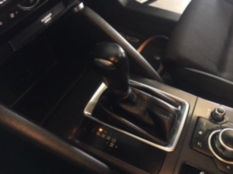 Mazda CX-5 2.2 110kW DE 2WD Premium