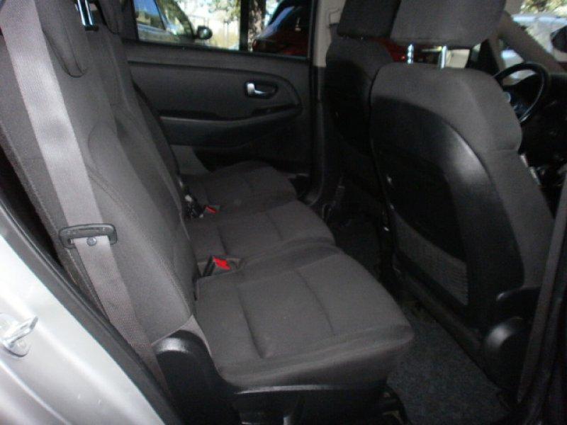Kia Carens 1.6 CRDi VGT 126cv Emotion