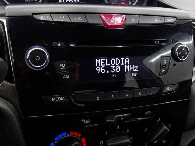 Lancia Ypsilon 1.2 Evo II Gold