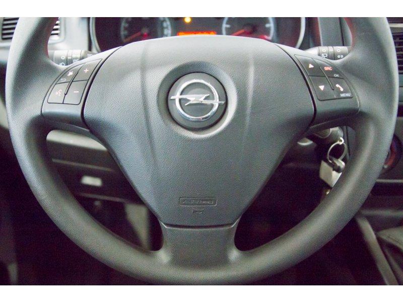 Opel Combo 1.6 CDTI 120CV L1 H1 EU6 Tour Selective