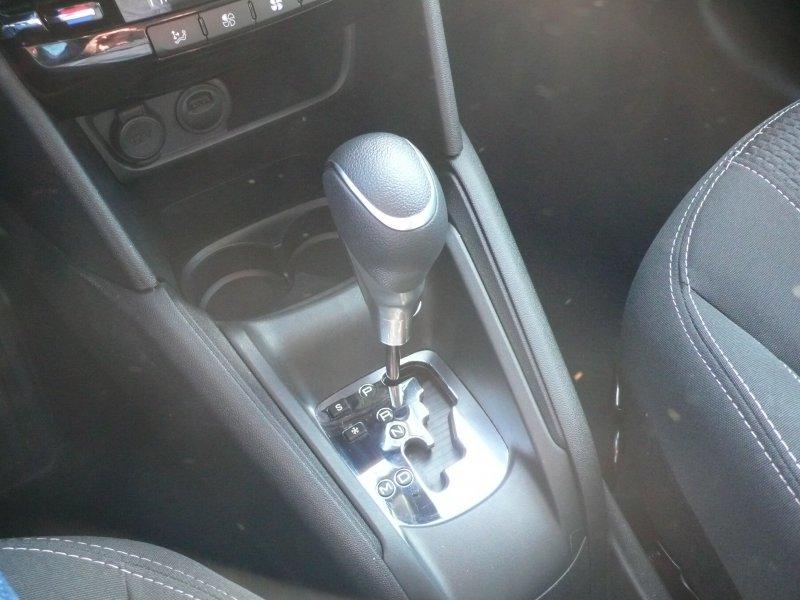 Peugeot 208 5P Tech Edit. PureTech EAT6 81KW (110CV) Tech Edition
