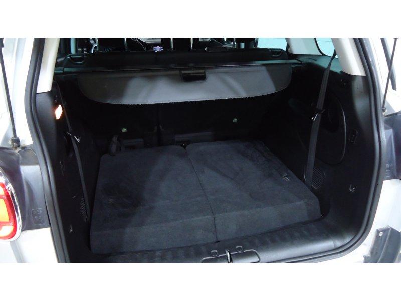 Fiat 500L 1.6 16v Mtijet II 120 S&S Living Lounge
