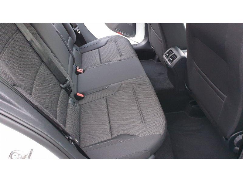 Volkswagen Golf 2.0 TDI 110kW (150CV) Advance