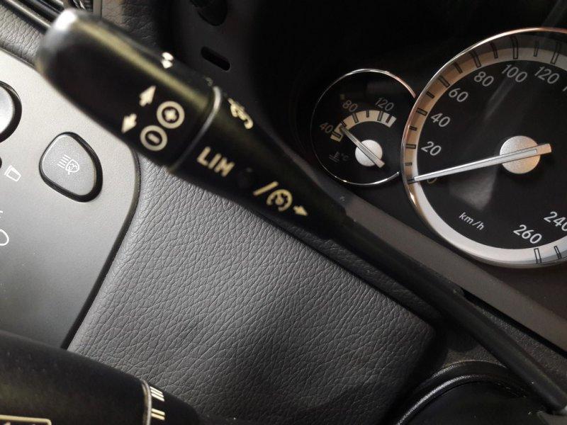 Mercedes-Benz Clase C C 220 CDI SPORTCOUPÉ -
