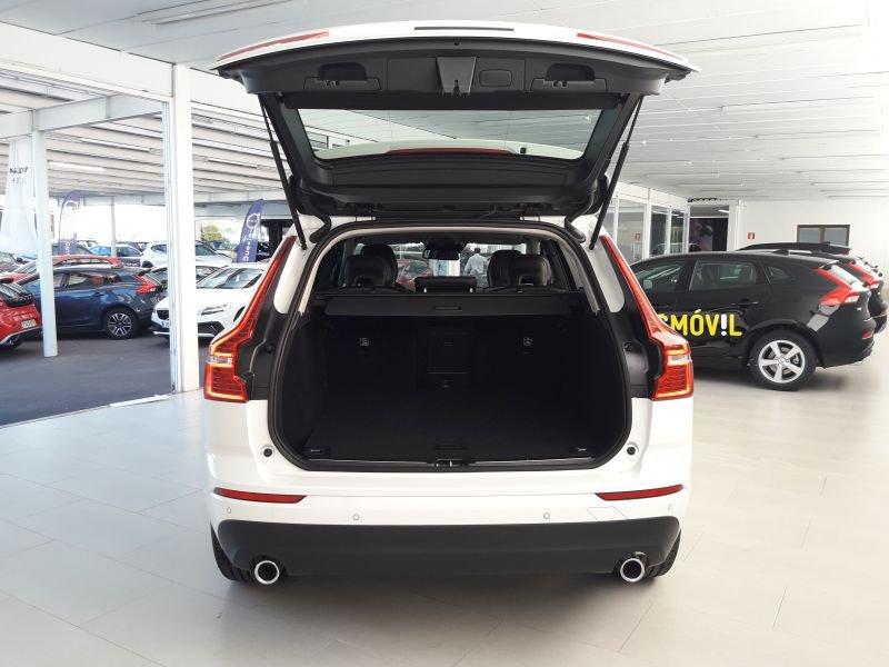 Volvo XC60 2.0 D3 Momentum Momentum