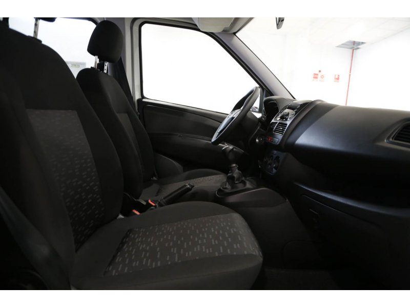 Opel Combo 1.3 CDTI 95CV L1 H1 Tour Expression