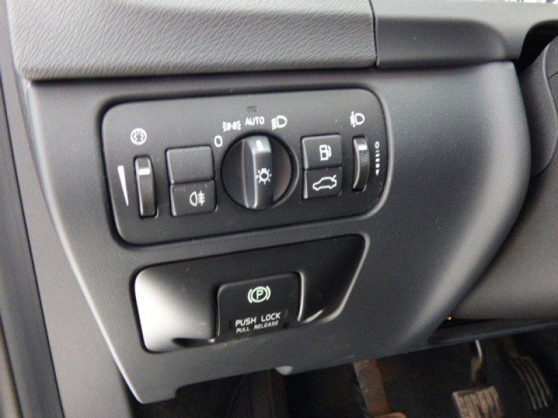 Volvo V60 2.0 D3 Momentum Manual Momentum