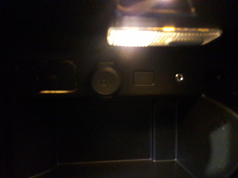 Citroen Grand C4 Picasso BlueHDi 96KW (130CV) S&S Live