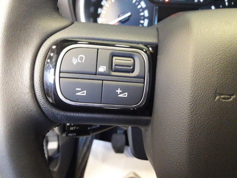 Citroen C3 PureTech 81KW (110CV) S&S FEEL Feel