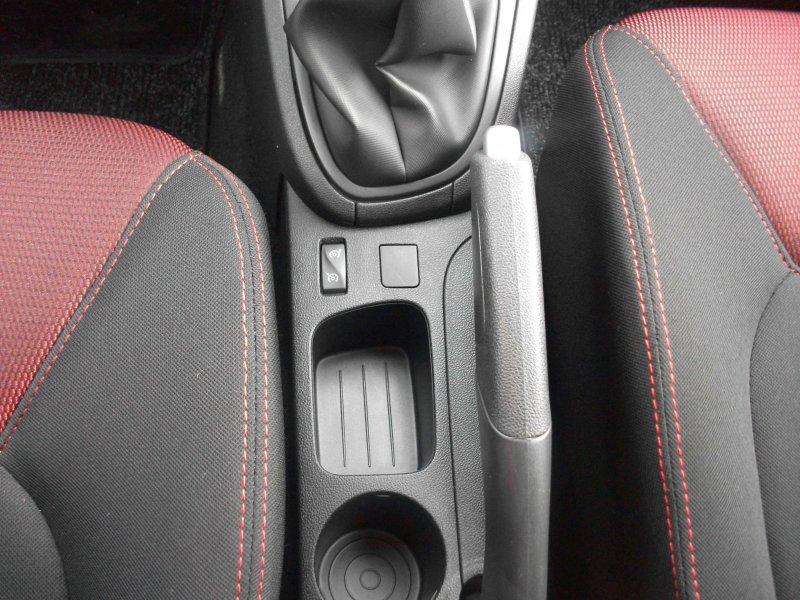 Renault Clio dCi 75 eco2 Business