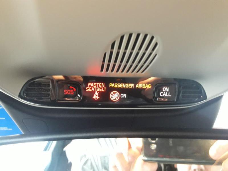 Volvo V60 2.0 D3 Auto Momentum Momentum