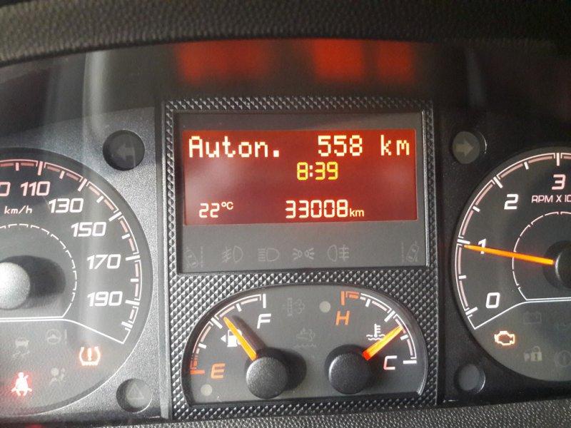 Citroen Jumper BlueHDi 81KW (110CV) Combi 33 L2H2 -